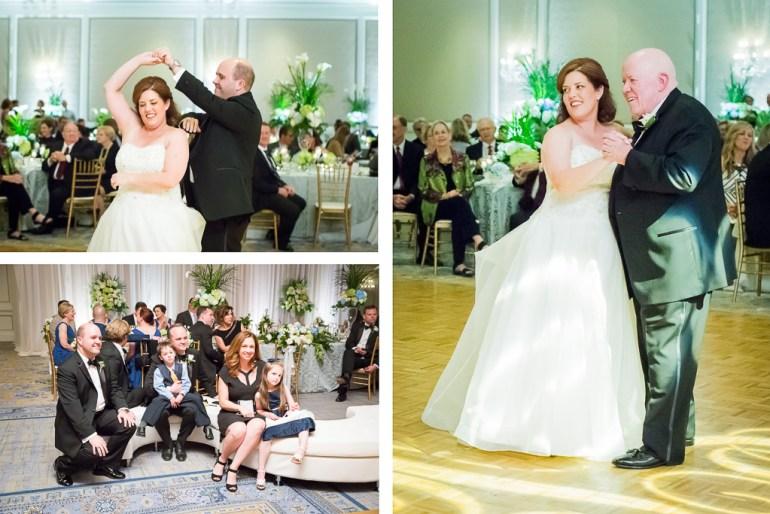 -Saint-Louis-Wedding-Photographer-Saint-Joseph's-Catholic-Church-Ritz-Carlton-Hotel-44