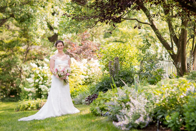 -Saint-Louis-Wedding-Photographer-Missouri-Botanical-Garden--09
