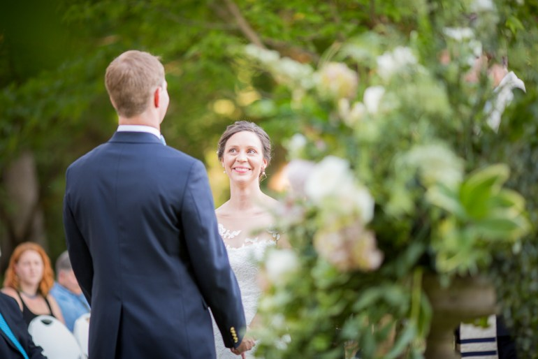 -Saint-Louis-Wedding-Photographer-Missouri-Botanical-Garden--17