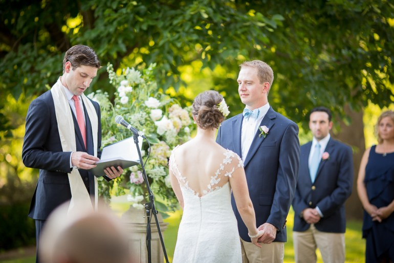 -Saint-Louis-Wedding-Photographer-Missouri-Botanical-Garden--18