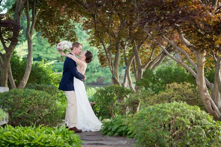 -Saint-Louis-Wedding-Photographer-Missouri-Botanical-Garden--24