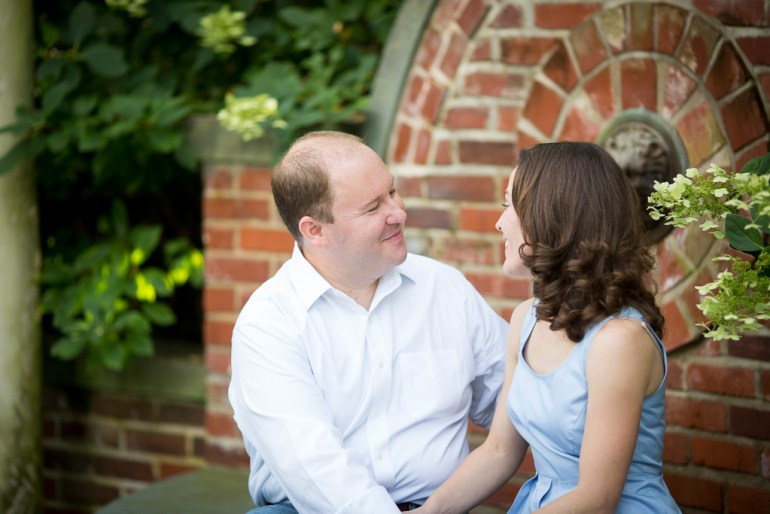 saint-louis-wedding-engagement-photographer-14