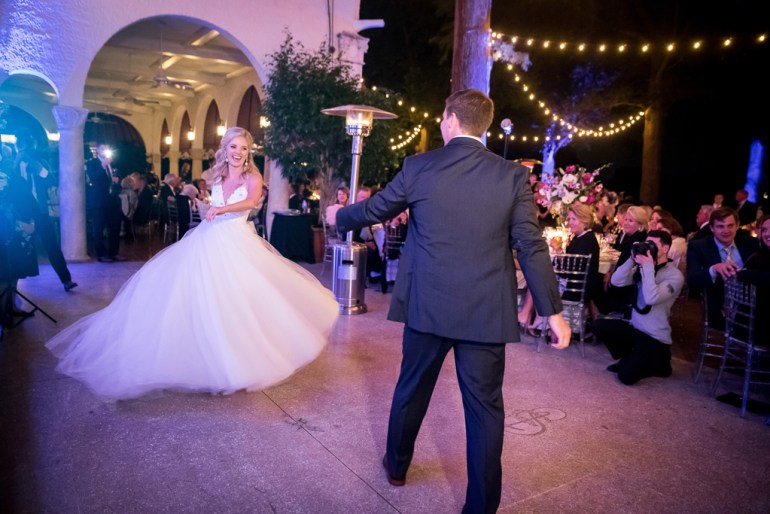 saint-louis-wedding-photographer-shrine-of-saint-joseph-saint-louis-country-club-39