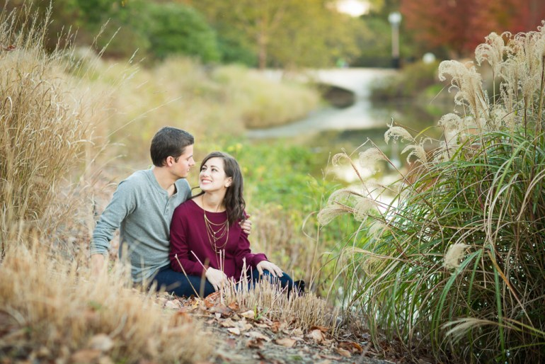 saint-louis-engagement-wedding-photographer-forest-park-26