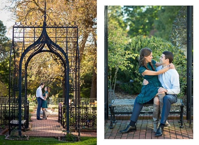 saint-louis-engagement-wedding-photographer-missouri-botanical-garden-forest-park-05