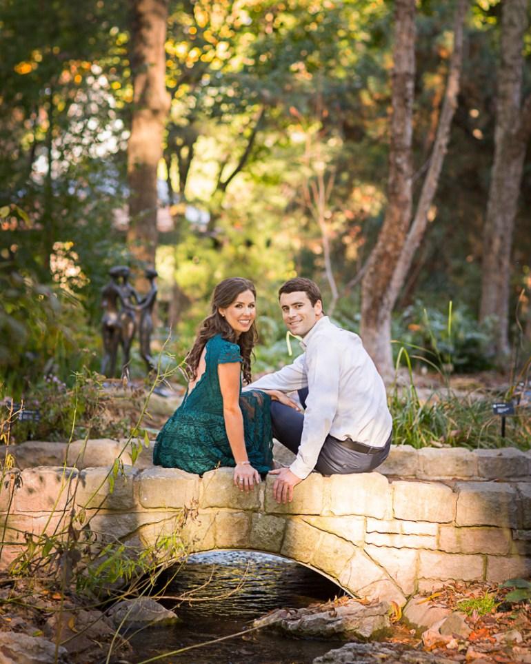 saint-louis-engagement-wedding-photographer-missouri-botanical-garden-forest-park-10