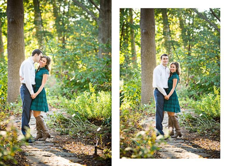 saint-louis-engagement-wedding-photographer-missouri-botanical-garden-forest-park-11