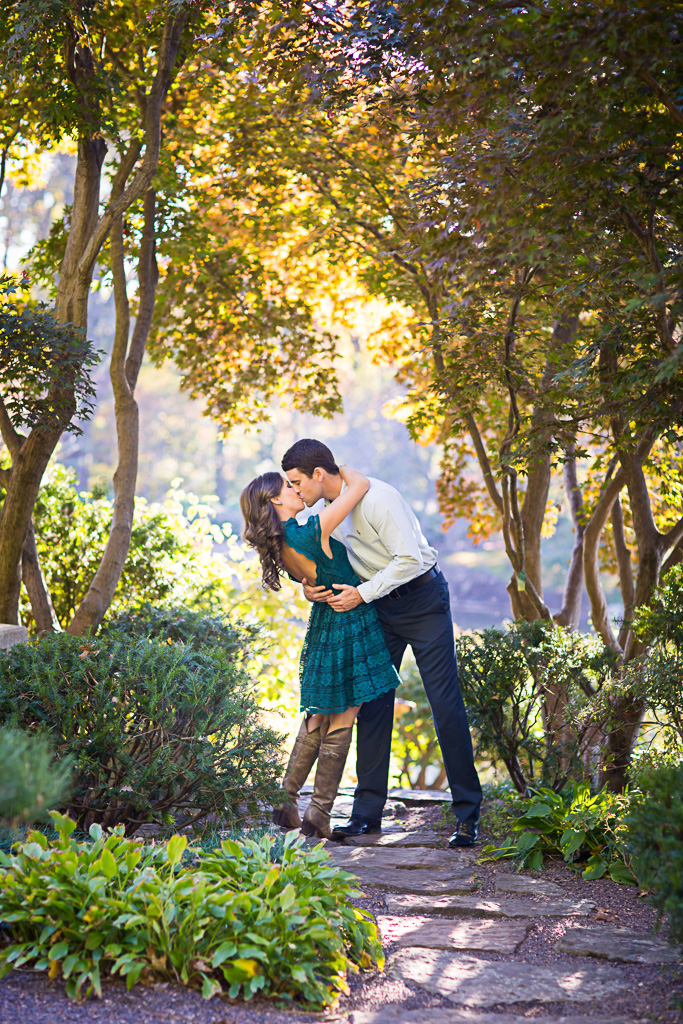 saint-louis-engagement-wedding-photographer-missouri-botanical-garden-forest-park-13
