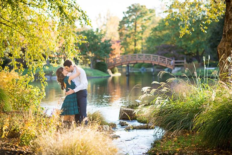 saint-louis-engagement-wedding-photographer-missouri-botanical-garden-forest-park-15