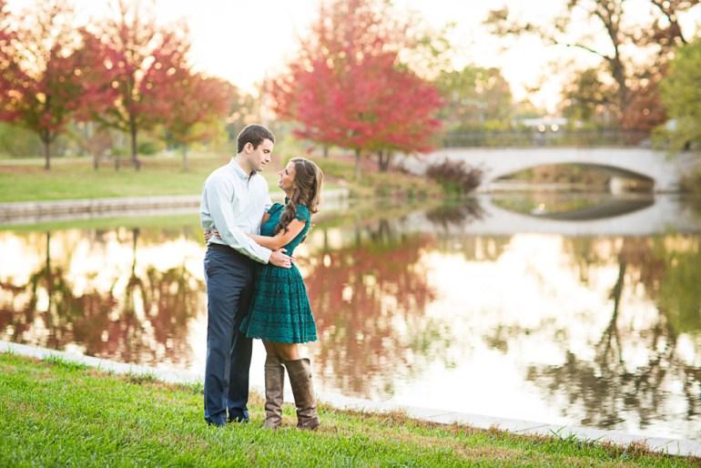 saint-louis-engagement-wedding-photographer-missouri-botanical-garden-forest-park-25