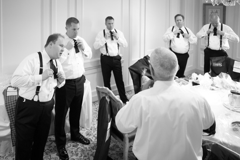 Saint-Louis-Wedding-Photographer-Saint-Louis-Club-11