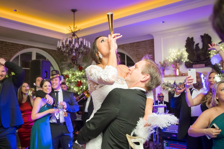 59-Saint-Louis-Wedding-Photographer-All-Saints-Catholic-Church-Old-Warson-Country-Club