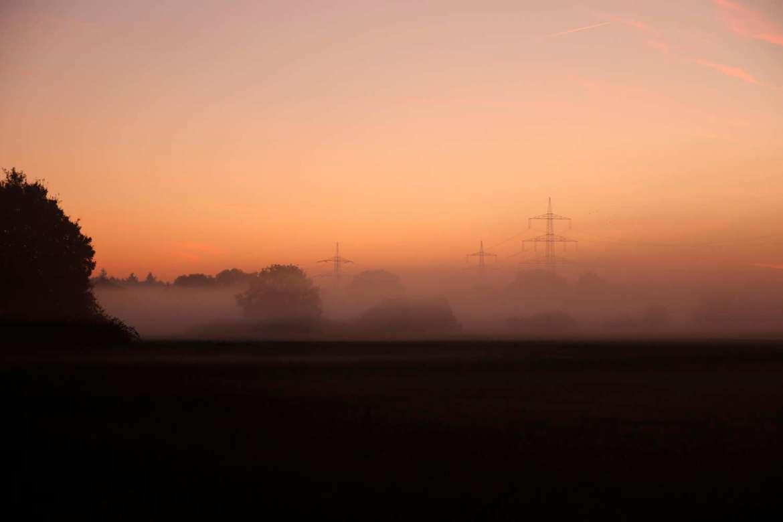 Landschaftsfotograf in Monheim