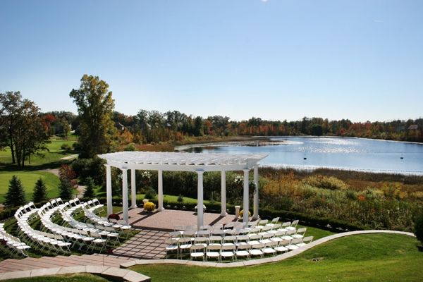 Golf Course Wedding Ideas From Bella Pictures