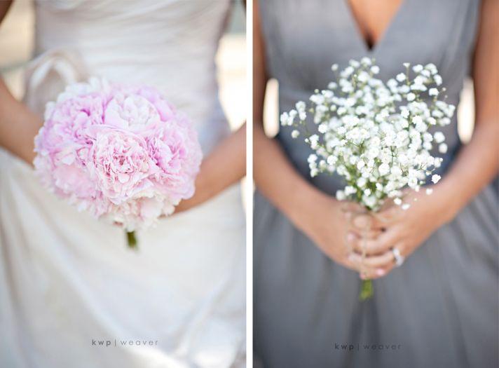 Recent Wedding Blog Posts, Ideas And Galleries