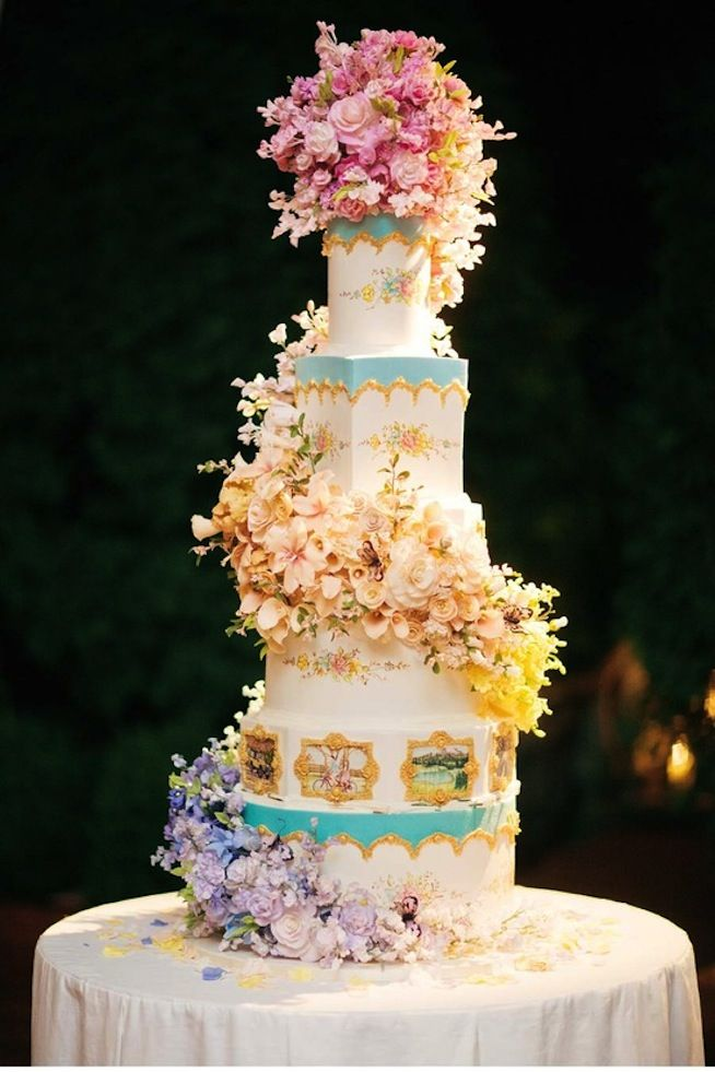 https://i2.wp.com/wedding-pictures-04.onewed.com/40663/whimsical-wedding-cake-by-sylvia-weinstock__full.jpg