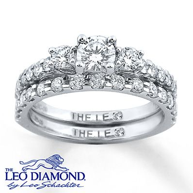 Kays Jewelry Promise Rings Jewelry Engagement