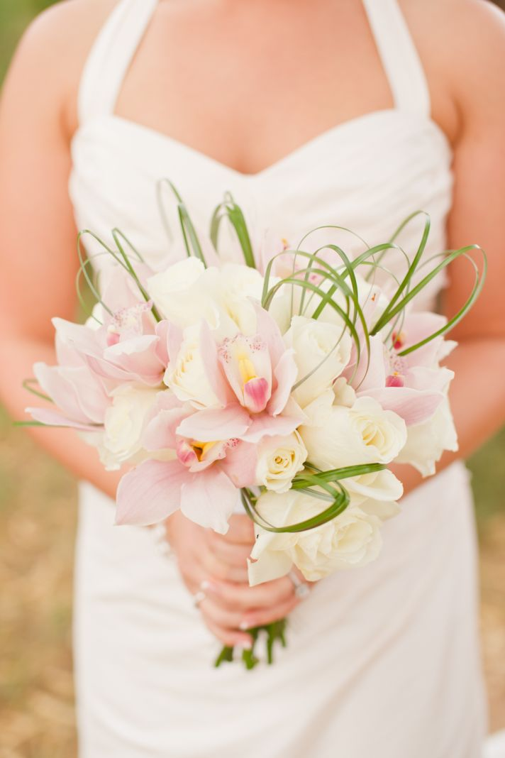 Image Result For Amazing Tropical Bouquet Bridal Ideas
