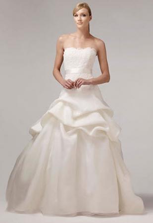 Ajalas Blog Casole D 39Elsa Wedding Tuscany Wedding