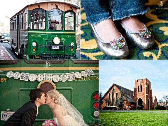 Cheap Wedding Invitations Sacramento