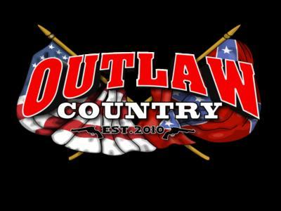 Outlaw Country Va On OneWed