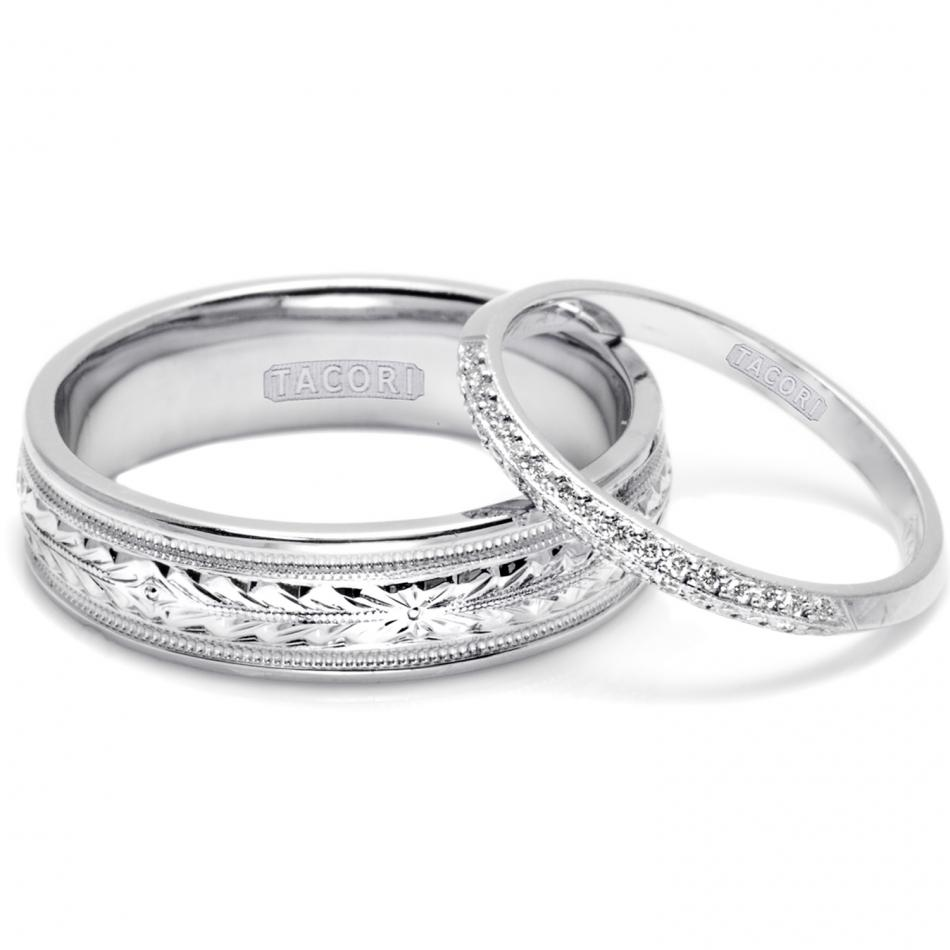 Kay Jewelers Diamond Wedding Bands Men