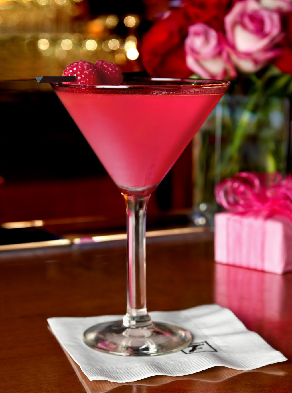 Tickled-pink-valentines-day-martini.full