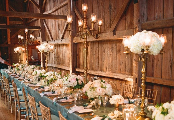 Lofty Inspiration Reception Hall Decorations 2 Decoration Wedding Ideas Pinterest Halls And Weddings