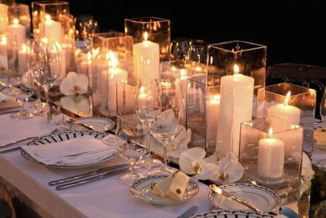 Centerpiece Decorations For Weddings Interesting Inspiration 6 1000 Images About Reception Ideas On Pinterest