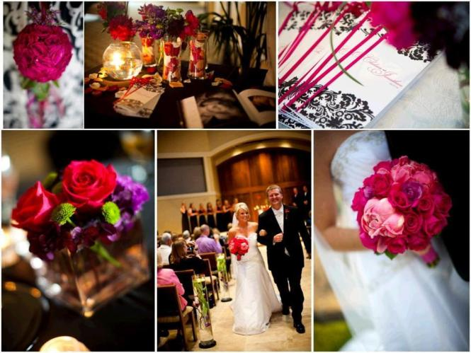 Purple And Green Wedding Reception Ideas 1000 Images About Fall On Pinterest