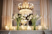 https://i2.wp.com/wedding-pictures.onewed.com/match/images/47998/elegant-wedding-reception-venue-ivory-wedding-flowers-candles.full.jpg?resize=177%2C117&ssl=1
