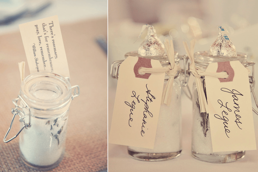 Unique Wedding Guest Favors Cultural Wedding Ideas