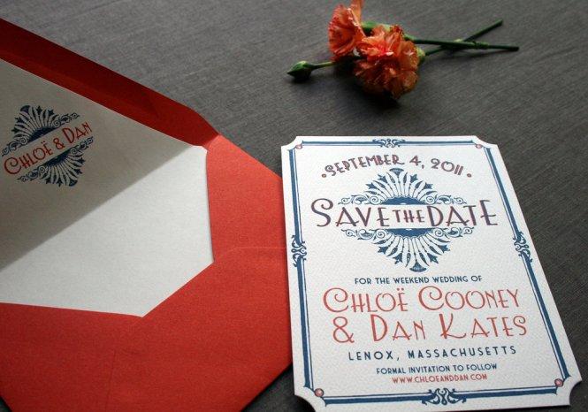 Budget Wedding Ideas Diy Invitations Etsy Weddings Red Blue