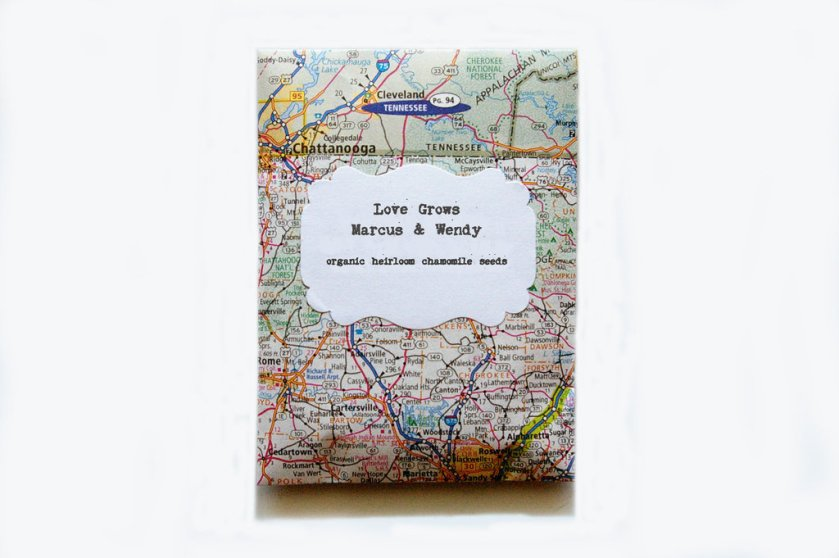 Map Inspired Weddings Travel Themed Wedding Invitations And Paper From Etsy Favors