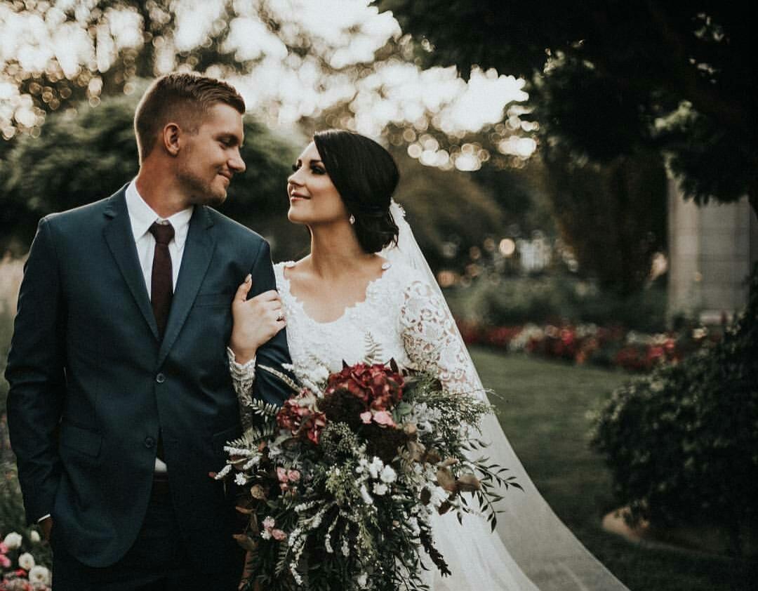 Best Street Wedding Photographers
