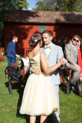 140816 - Ernholm Wedding - 81