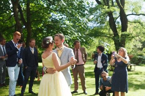 140816 - Ernholm Wedding - 91