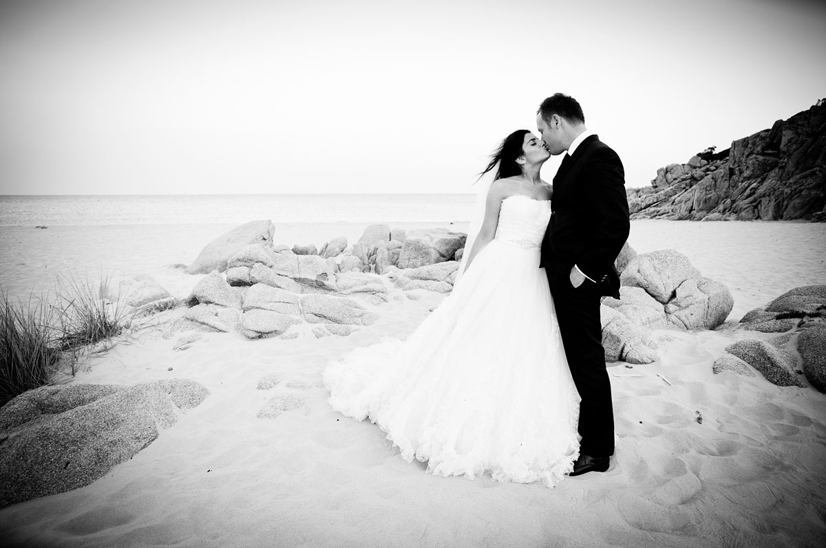 moniquedecaro_wedding_sardinien_12