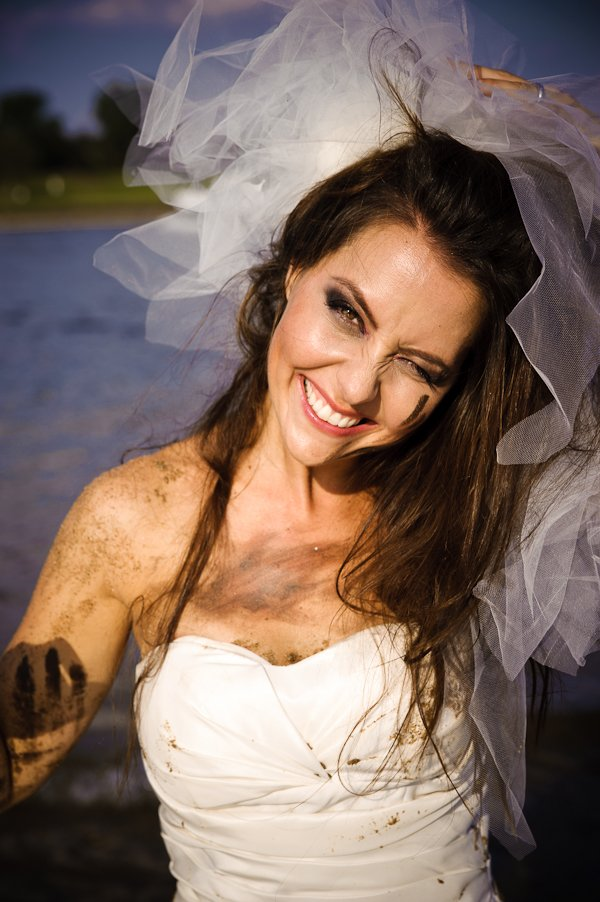 moniquedecaro-trash-the-dress