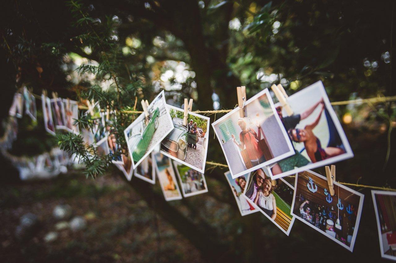 moniquedecaro_wedding-5371