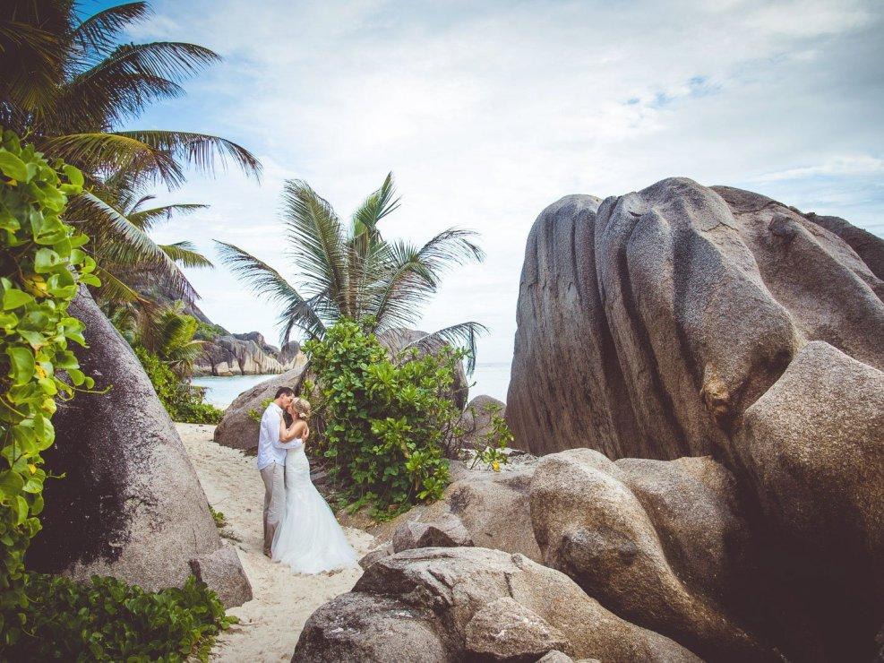 moniquedecaro-seychellen-wedding