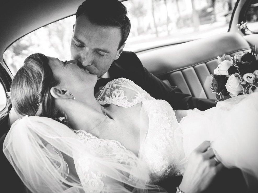 moniquedecaro-wedding