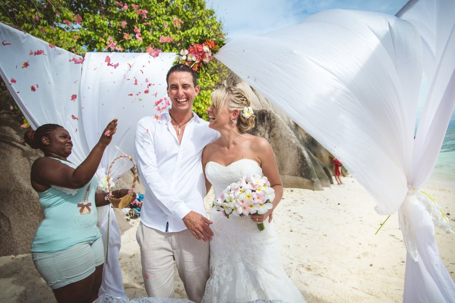 wedding-seychelles-moniquedecaro-5698