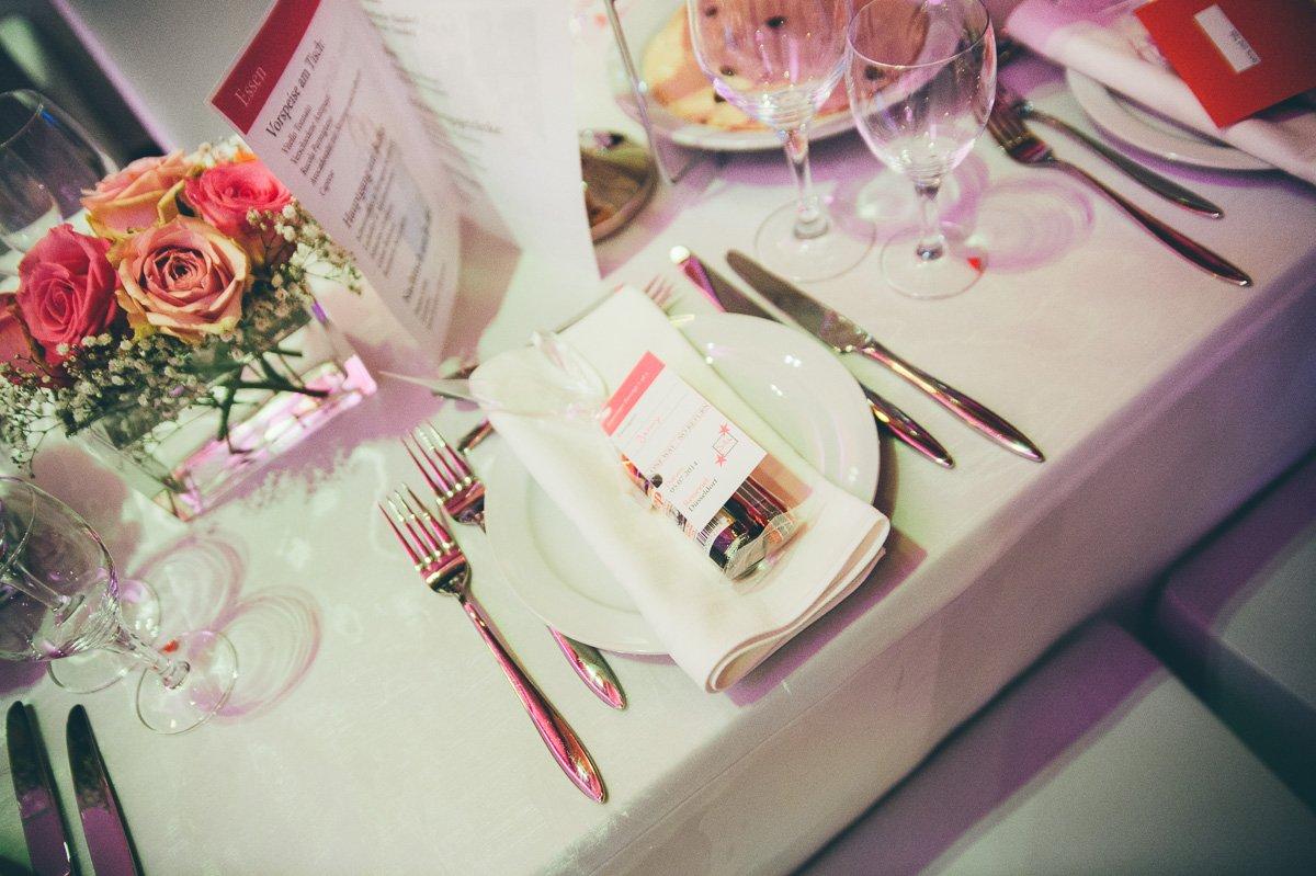moniquedecaro_beautiful_weddings