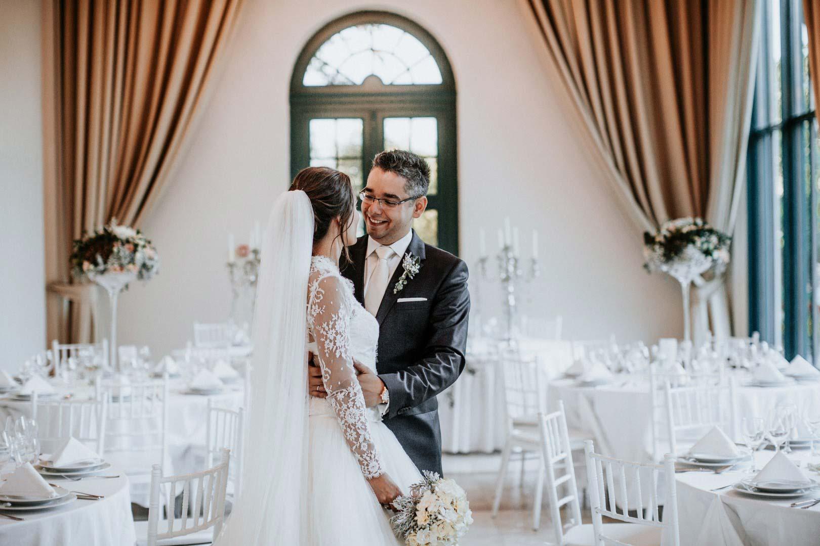 esküvő pálma rendezvényház