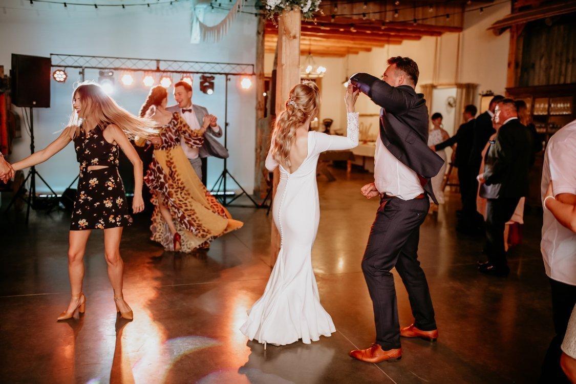 wedding premiery dj jazz