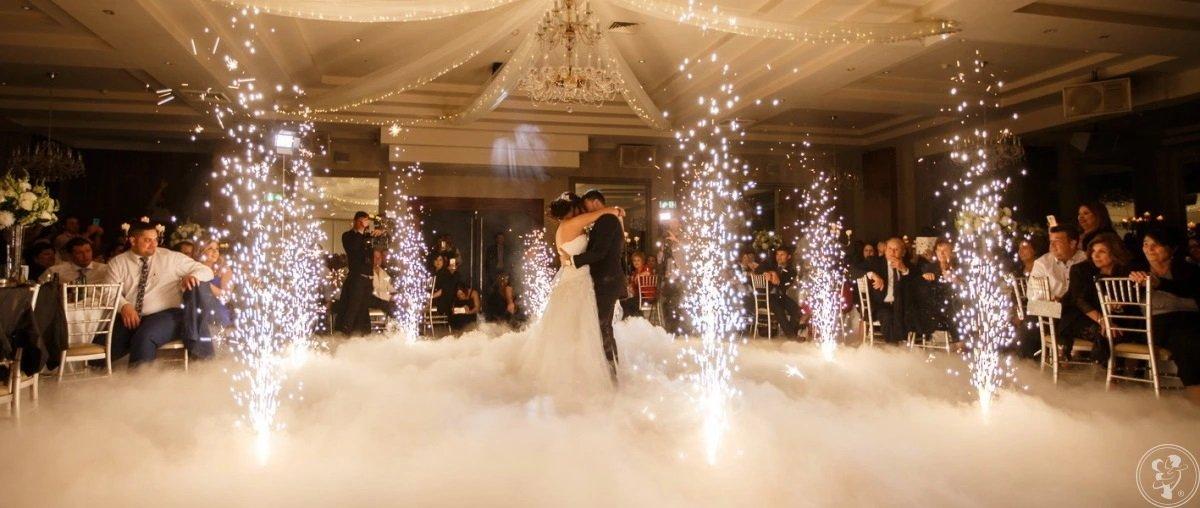 zespół muzyczny timanti premiery wedding