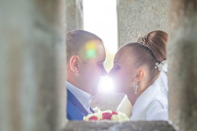 Wedding007.ru