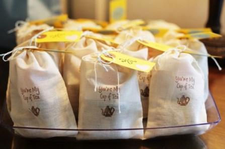 A-Chair-Affair-Tea-Bags-Wedding-Favors