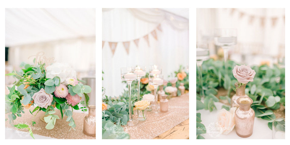 sarah-zack-middleton-lodge-tables-01-resize-copy